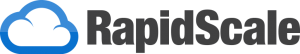 rapid scale logo