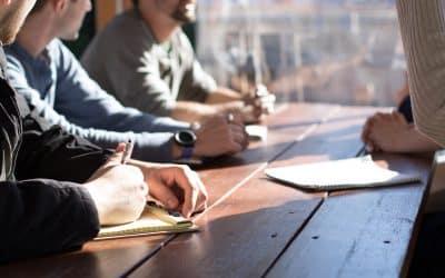 Leading in Multigenerational Work Environments