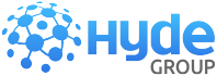 Hyde Group